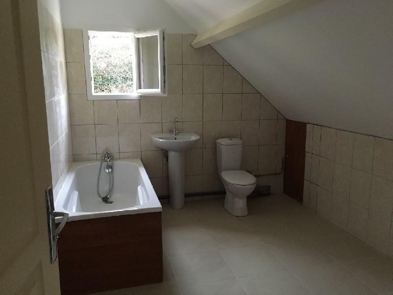Location Maison 5 pièces 110 m² Vernouillet (28)